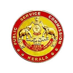 Kerala Public Service
