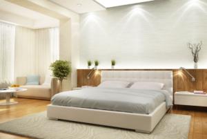Modern Interior Design Company