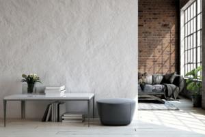 wall interior design