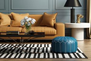 Home Furnishing Interior Design