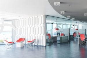 dynamic workspace